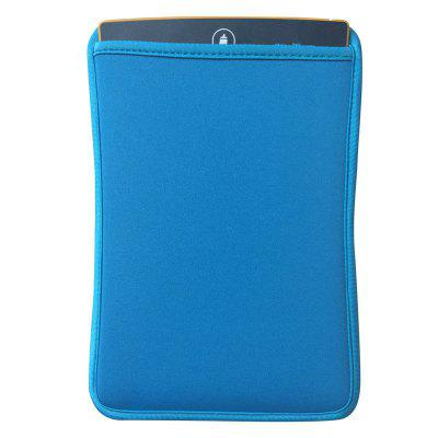 Special Protective Cover for Length Writing Tablet