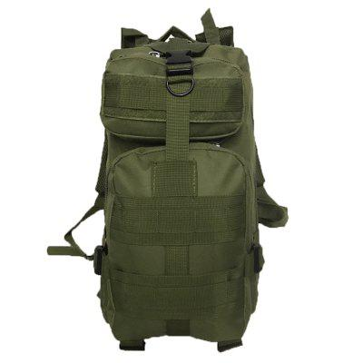 Off-Road Multi Function Military Backpack