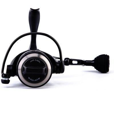 PENN CONFLICT Freshwater and Saltwater 7+1BB Spinning Fishing Reel