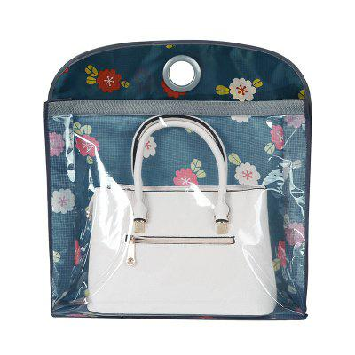 Woman Collection and Dustproof Bag