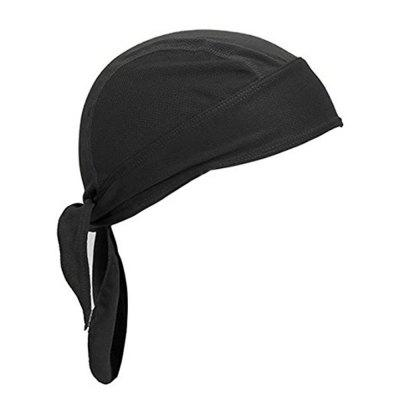 Sports Outdoor Quick-dry Unisex Adjustable Breathable Head Cover
