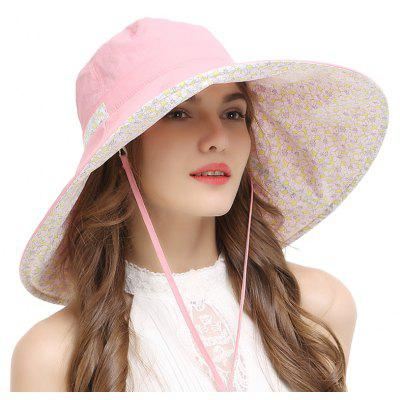 Vepeal Ladies Fashionable Ultra Thin and Light Wide-brimmed HatWomens Hats<br>Vepeal Ladies Fashionable Ultra Thin and Light Wide-brimmed Hat<br><br>Contents: 1 x Hat<br>Feature: Quick Dry, Sun Block, Breathable<br>Gender: Women<br>Material: Polyamide<br>Package size (L x W x H): 50.00 x 50.00 x 1.00 cm / 19.69 x 19.69 x 0.39 inches<br>Package weight: 0.1030 kg<br>Product size (L x W x H): 48.00 x 48.00 x 1.00 cm / 18.9 x 18.9 x 0.39 inches<br>Product weight: 0.0898 kg<br>Style: Fashion, Casual<br>Type: Sun Hat