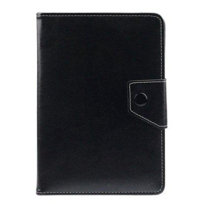 Universal  Case for All 7 inch Tablet