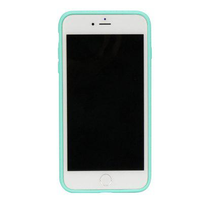 for iPhone 7Plus Shells Drop Resistant Scratch-Proof Mobile Shell