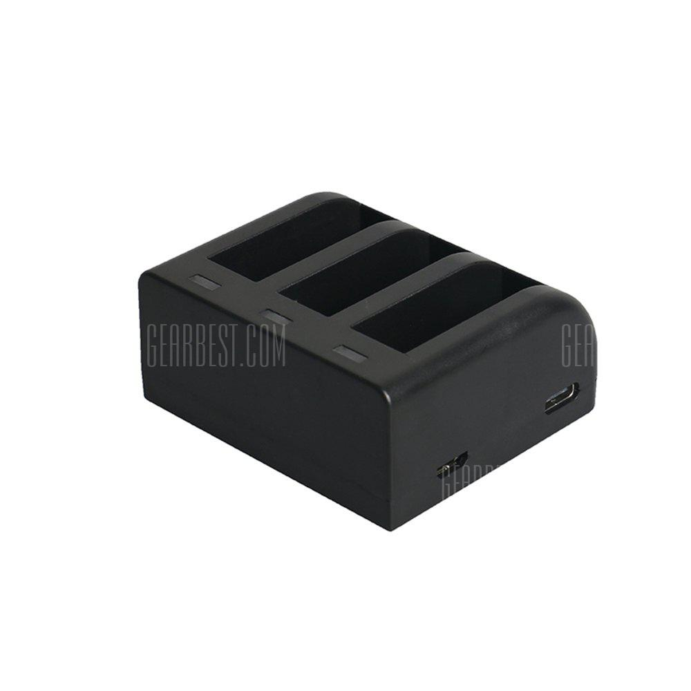GO235 3 Charger Suitable for Gopro Fusion Battery