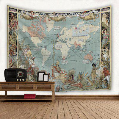 The Sun Never Sets Empire 3D Printing Home Wall Hanging Tapestry for DecorationTapestries<br>The Sun Never Sets Empire 3D Printing Home Wall Hanging Tapestry for Decoration<br><br>Package Contents: 1xTapestry<br>Package size (L x W x H): 25.00 x 17.00 x 1.00 cm / 9.84 x 6.69 x 0.39 inches<br>Package weight: 0.2800 kg<br>Product size (L x W x H): 24.50 x 16.50 x 0.50 cm / 9.65 x 6.5 x 0.2 inches<br>Product weight: 0.2800 kg<br>Subjects: Others<br>Usage: Christmas, Birthday, Wedding, Party, Others, New Year