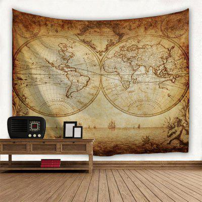 World Map 3D Printing Home Wall Hanging Tapestry for DecorationTapestries<br>World Map 3D Printing Home Wall Hanging Tapestry for Decoration<br><br>Package Contents: 1xTapestry<br>Package size (L x W x H): 25.00 x 17.00 x 1.00 cm / 9.84 x 6.69 x 0.39 inches<br>Package weight: 0.2800 kg<br>Product size (L x W x H): 24.50 x 16.50 x 0.50 cm / 9.65 x 6.5 x 0.2 inches<br>Product weight: 0.2800 kg<br>Subjects: Others<br>Usage: Christmas, Birthday, Wedding, Party, Others, New Year