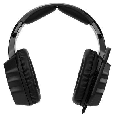 Sades G811 for Professional Game Headset