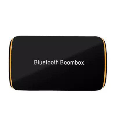 Wireless Bluetooth Audio Receiver for Traditional Speakers