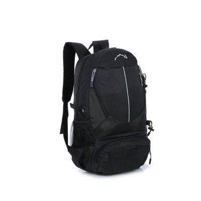 Climbing Outdoor Travel Hiking Backpack Travel Bag