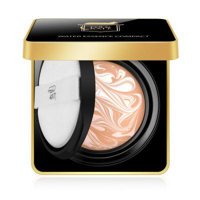 FourKatt Water Essence Compact Powder 15G