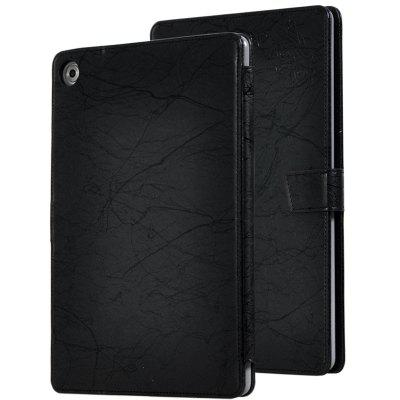 for HUAWEI MediaPad M5 Protective Case