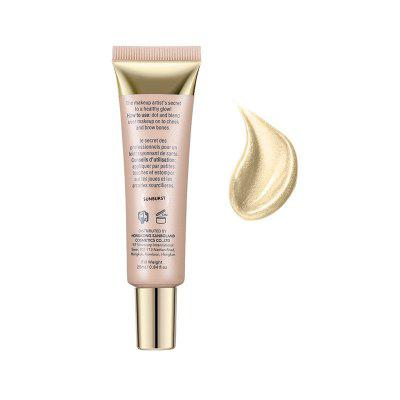OTWOO Glow Shimmer Liquid Highlighter