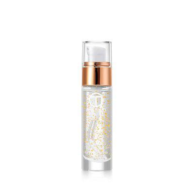 O.TWO.O Gold Foil Moisturizing Face Primer