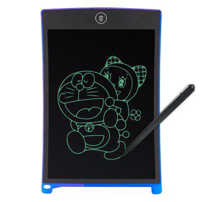 8.5 Inch Portable Smart LCD Writing Tablet Electronic Notepad Drawing Board