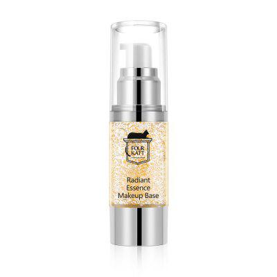FourKatt Radiant Essence Makeup Base 30ML