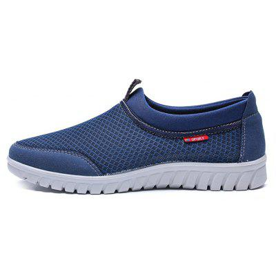 Men Large Size Old Peking Casual Formal Cloth ShoesCasual Shoes<br>Men Large Size Old Peking Casual Formal Cloth Shoes<br><br>Closure Type: Elastic band<br>Contents: 1 x Pair of Shoes<br>Decoration: Hollow Out<br>Function: Slip Resistant<br>Lining Material: Polyester,Nylon<br>Materials: Nylon<br>Occasion: Tea Party, Outdoor Clothing, Office, Daily, Holiday, Dress, Casual, Formal, Party<br>Outsole Material: Rubber<br>Package Size ( L x W x H ): 35.00 x 20.00 x 15.00 cm / 13.78 x 7.87 x 5.91 inches<br>Package weight: 0.7000 kg<br>Pattern Type: Solid<br>Product weight: 0.6000 kg<br>Seasons: Spring,Summer,Winter,Autumn<br>Style: Comfortable, Leisure, Business, Fashion, Formal, Casual<br>Toe Shape: Round Toe<br>Type: Casual Leather Shoes<br>Upper Material: Polyester,Nylon