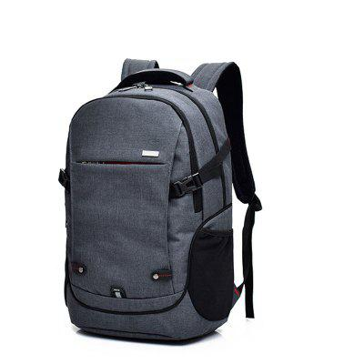 Travel Casual Business Computer Backpack for Student