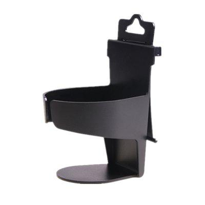 Multi-Purpose Beverage Rack for The Car Vehicle-Mounted Cup Holder