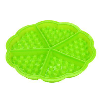 Heart-shaped Cookies Pastry Mold Baking Tools