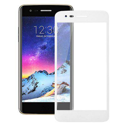 for LG K8 2017 9H Hd Steel Glass Protective Film protective pearl