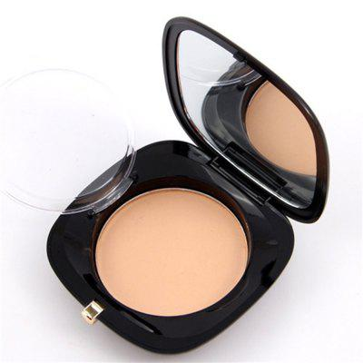7003-004Y Moisturizing Concealer Nude Makeup Powder