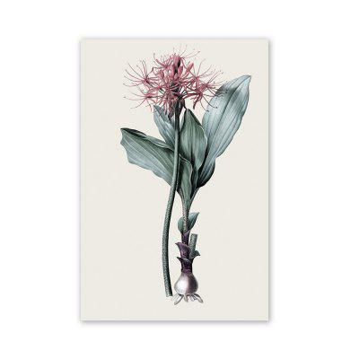 W212 Flowers Unframed Art Wall Canvas Prints for Home Decorations 3 PCSPrints<br>W212 Flowers Unframed Art Wall Canvas Prints for Home Decorations 3 PCS<br><br>Craft: Print<br>Form: Three Panels<br>Material: Canvas<br>Package Contents: 3 x Prints<br>Package size (L x W x H): 55.00 x 4.00 x 4.00 cm / 21.65 x 1.57 x 1.57 inches<br>Package weight: 0.2770 kg<br>Painting: Without Inner Frame<br>Product size (L x W x H): 50.00 x 75.00 x 3.00 cm / 19.69 x 29.53 x 1.18 inches<br>Product weight: 0.2700 kg<br>Shape: Vertical<br>Style: Chic &amp; Modern, Artistic Style, Fashion, Novelty, Floral<br>Subjects: Botanical<br>Suitable Space: Living Room,Bedroom,Dining Room,Office,Hotel,Cafes,Study Room / Office