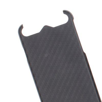 V-Road Real Carbon Fiber Phone Case geprc gep ax5 airbus 215mm wheelbase 4mm arm carbon fiber frame kit