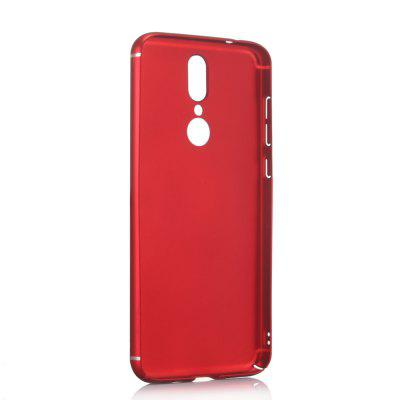 Case for 360 N6 Pro Art Line Back Cover Solid Color Hard PCCases &amp; Leather<br>Case for 360 N6 Pro Art Line Back Cover Solid Color Hard PC<br><br>Compatible Model: 360 N6 Pro<br>Features: Back Cover, Button Protector, Anti-knock, Dirt-resistant<br>Material: PC<br>Package Contents: 1 x Phone Case<br>Package size (L x W x H): 20.00 x 10.00 x 1.00 cm / 7.87 x 3.94 x 0.39 inches<br>Package weight: 0.0200 kg<br>Product Size(L x W x H): 16.00 x 6.00 x 0.70 cm / 6.3 x 2.36 x 0.28 inches<br>Product weight: 0.0170 kg<br>Style: Cool, Solid Color