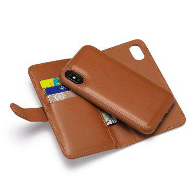 Flat Stripes Zipper Multi-function Wallet Phone Case for iPhone XiPhone Cases/Covers<br>Flat Stripes Zipper Multi-function Wallet Phone Case for iPhone X<br><br>Compatible for Apple: iPhone X<br>Features: Shatter-Resistant Case, Sports and Outdoors, FullBody Cases, Button Protector, With Credit Card Holder, Bumper Frame, Back Cover, Pouches, Wallet Case<br>Material: TPU<br>Package Contents: 1 x Phone Case<br>Package size (L x W x H): 16.00 x 9.00 x 4.00 cm / 6.3 x 3.54 x 1.57 inches<br>Package weight: 0.1400 kg<br>Product size (L x W x H): 15.00 x 8.00 x 4.00 cm / 5.91 x 3.15 x 1.57 inches<br>Product weight: 0.1300 kg<br>Style: Novelty, Vintage, Leather, Name Brand Style
