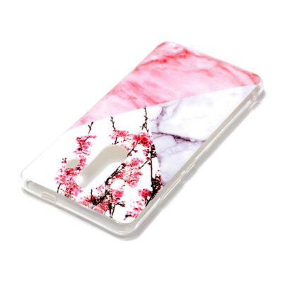 Mobile Phone  Marble Protector Case for HUAWEI MATE10 PROCases &amp; Leather<br>Mobile Phone  Marble Protector Case for HUAWEI MATE10 PRO<br><br>Features: Back Cover, Full Body Cases, Bumper Frame, Anti-knock, Dirt-resistant<br>Mainly Compatible with: HUAWEI<br>Material: TPU<br>Package Contents: 1 x Protective Shell<br>Package size (L x W x H): 19.00 x 12.00 x 4.00 cm / 7.48 x 4.72 x 1.57 inches<br>Package weight: 0.1000 kg<br>Product Size(L x W x H): 16.50 x 7.40 x 1.00 cm / 6.5 x 2.91 x 0.39 inches<br>Product weight: 0.0300 kg<br>Style: Vintage, Stripe Pattern, Funny, Cool, Mixed Color