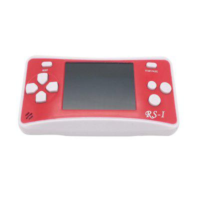 Portable Handheld Mini Video Console Children Gift 152 Classic Game nintendo gbc game video card pokemons classic collect classic colorful edition