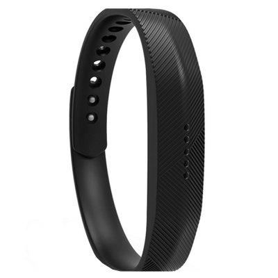 10 Colors Bracelet Strap Replacement Band for Fitbit Flex 2 265786101