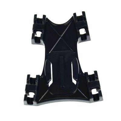 GO133 Kite Stand Base for Gopro Hero 6 5 4 3