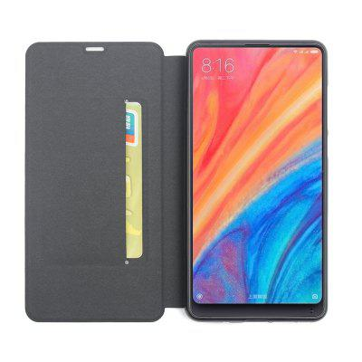 Voltage Type for XIAOMI Mix 2s Voltage Brushed Texture Drop Protection CaseCases &amp; Leather<br>Voltage Type for XIAOMI Mix 2s Voltage Brushed Texture Drop Protection Case<br><br>Features: Back Cover<br>Package Contents: 1 x Phone Case<br>Package size (L x W x H): 17.00 x 8.00 x 2.00 cm / 6.69 x 3.15 x 0.79 inches<br>Package weight: 0.0320 kg<br>Product Size(L x W x H): 17.00 x 8.00 x 2.00 cm / 6.69 x 3.15 x 0.79 inches<br>Product weight: 0.0320 kg