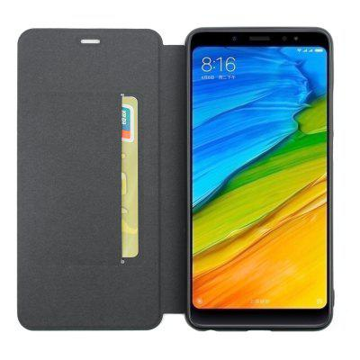 Case for Xiaomi Redmi Note 5 Brushed Texture Drop Protection Case Voltage TypeCases &amp; Leather<br>Case for Xiaomi Redmi Note 5 Brushed Texture Drop Protection Case Voltage Type<br><br>Features: Back Cover<br>Package Contents: 1 x Phone Case<br>Package size (L x W x H): 17.00 x 8.00 x 2.00 cm / 6.69 x 3.15 x 0.79 inches<br>Package weight: 0.0320 kg<br>Product Size(L x W x H): 17.00 x 8.00 x 2.00 cm / 6.69 x 3.15 x 0.79 inches<br>Product weight: 0.0320 kg
