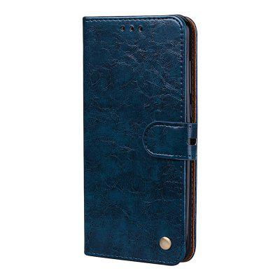 PU Leather Full Body Case for Xiaomi Redmi 5 Plus PhoneCases &amp; Leather<br>PU Leather Full Body Case for Xiaomi Redmi 5 Plus Phone<br><br>Color: Black,Red,Blue,Brown<br>Compatible Model: Xiaomi Redmi 5 Plus<br>Features: Dirt-resistant, Anti-knock, Button Protector, With Lanyard, With Credit Card Holder, Cases with Stand, Full Body Cases<br>Mainly Compatible with: Xiaomi<br>Material: TPU, PU Leather<br>Package Contents: 1 x Phone Case ,1 x Lanyard<br>Package size (L x W x H): 16.80 x 9.50 x 2.50 cm / 6.61 x 3.74 x 0.98 inches<br>Package weight: 0.0690 kg<br>Product Size(L x W x H): 16.20 x 8.80 x 2.00 cm / 6.38 x 3.46 x 0.79 inches<br>Product weight: 0.0680 kg<br>Style: Vintage