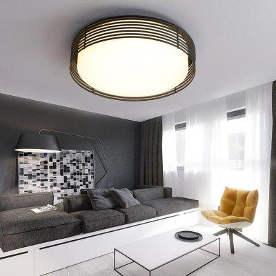 JX7756 - 28W - 3S Three Color Conversion Simple Ceiling LightFlush Ceiling Lights<br>JX7756 - 28W - 3S Three Color Conversion Simple Ceiling Light<br><br>Battery Included: No,Non-preloaded<br>Certifications: CE,FCC,3C<br>Color Temperature or Wavelength: Cool white: 6000 - 6500k; Warm white: 3000 - 3500k; Natural light?3000-6500K<br>Dimmable: Yes<br>Features: Eye Protection, Designers<br>Fixture Height ( CM ): 10CM<br>Fixture Length ( CM ): 57CM<br>Fixture Material: Acrylic,Metal<br>Fixture Width ( CM ): 57CM<br>Light Source Color: Warm White,Cold White,Natural light<br>Package Contents: 1 xCeiling Light , 1 x English User Manual, 4 x Screw, 4 x Colloidal Particle<br>Package size (L x W x H): 58.50 x 58.50 x 11.50 cm / 23.03 x 23.03 x 4.53 inches<br>Package weight: 6.0000 kg<br>Product size (L x W x H): 57.00 x 57.00 x 10.00 cm / 22.44 x 22.44 x 3.94 inches<br>Product weight: 5.2000 kg<br>Shade Material: Acrylic, Plastic<br>Stepless Dimming: Yes<br>Style: LED, Modern/Contemporary, Simple Style, Chic &amp; Modern<br>Suggested Room Size: 15 - 20?<br>Suggested Space Fit: Others,Bedroom,Dining Room,Office,Cafes,Indoors<br>Type: Semi-Flushmount Lights<br>Voltage ( V ): AC220