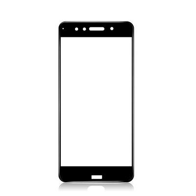 New Silk-screen Tempered Membrane for Huawei 7AScreen Protectors<br>New Silk-screen Tempered Membrane for Huawei 7A<br><br>Package Contents: 1 x Toughened Membrane<br>Package size (L x W x H): 17.50 x 8.70 x 0.20 cm / 6.89 x 3.43 x 0.08 inches<br>Package weight: 0.0200 kg<br>Product Size(L x W x H): 14.70 x 6.80 x 0.03 cm / 5.79 x 2.68 x 0.01 inches<br>Product weight: 0.0100 kg<br>Thickness: 0.26mm<br>Type: Screen Protector
