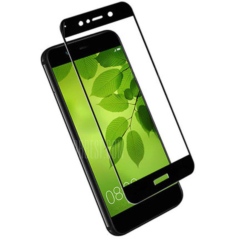 New Silk-screen Tempered Membrane for Huawei 7A