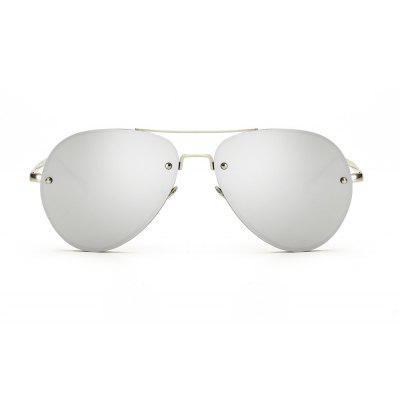SENLAN Classic Aviator Sunglasses Driving Sports UV400 Protection for ManMens Sunglasses<br>SENLAN Classic Aviator Sunglasses Driving Sports UV400 Protection for Man<br><br>For: Other Outdoor Activities, Home use, All kinds of sports<br>Frame material: Metal<br>Functions: Windproof, UV Protection, Fashion<br>Gender: For Men<br>Glasses width: 149mm<br>Lens height: 55mm<br>Lens material: PC<br>Lens width: 62mm<br>Package Contents: 1 x Pair of Sunglasses<br>Package size (L x W x H): 17.00 x 6.00 x 5.00 cm / 6.69 x 2.36 x 1.97 inches<br>Package weight: 0.1300 kg<br>Product size (L x W x H): 14.90 x 5.50 x 3.00 cm / 5.87 x 2.17 x 1.18 inches<br>Product weight: 0.0300 kg<br>Type: Fashion Sunglasses