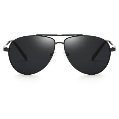 SENLAN SL1921 Classic Aviator  Sunglasses UV400 Polarized for MenMens Sunglasses<br>SENLAN SL1921 Classic Aviator  Sunglasses UV400 Polarized for Men<br><br>Gender: For Men<br>Package Contents: 1 x Pair of Sunglasses<br>Package size (L x W x H): 17.00 x 6.00 x 5.00 cm / 6.69 x 2.36 x 1.97 inches<br>Package weight: 0.1300 kg<br>Product size (L x W x H): 15.00 x 5.00 x 3.00 cm / 5.91 x 1.97 x 1.18 inches<br>Product weight: 0.0300 kg