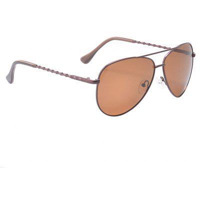 SENLAN SL5053 Classic Aviator  Sunglasses UV400 Polarized for MenMens Sunglasses<br>SENLAN SL5053 Classic Aviator  Sunglasses UV400 Polarized for Men<br><br>Gender: For Men<br>Package Contents: 1 x Pair of Sunglasses<br>Package size (L x W x H): 17.00 x 6.00 x 5.00 cm / 6.69 x 2.36 x 1.97 inches<br>Package weight: 0.1300 kg<br>Product size (L x W x H): 15.00 x 5.00 x 3.00 cm / 5.91 x 1.97 x 1.18 inches<br>Product weight: 0.0300 kg