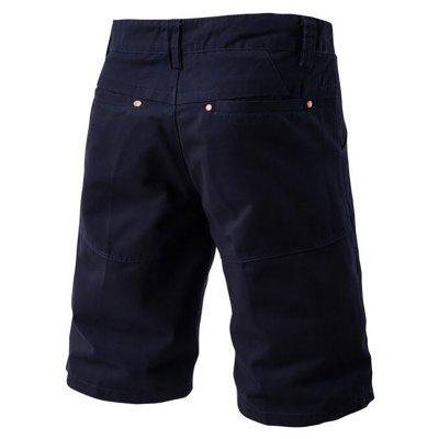 Men Loose Pants Casual Cargo ShortsMens Shorts<br>Men Loose Pants Casual Cargo Shorts<br><br>Closure Type: Button<br>Material: Cotton<br>Occasion: Casual<br>Package Contents: 1 x Pair of Shorts<br>Package size: 1.00 x 1.00 x 1.00 cm / 0.39 x 0.39 x 0.39 inches<br>Package weight: 0.3600 kg<br>Pattern: Solid Color<br>Product weight: 0.3500 kg<br>Style: Casual<br>Thickness: Regular