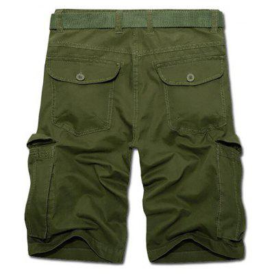 Men Loose Pants Casual Big Pockets Cargo ShortsMens Shorts<br>Men Loose Pants Casual Big Pockets Cargo Shorts<br><br>Closure Type: Button<br>Material: Cotton<br>Occasion: Daily Use, Casual<br>Package Contents: 1 x Pair of Shorts<br>Package size: 1.00 x 1.00 x 1.00 cm / 0.39 x 0.39 x 0.39 inches<br>Package weight: 0.4000 kg<br>Pattern: Solid Color<br>Product weight: 0.3900 kg<br>Style: Casual