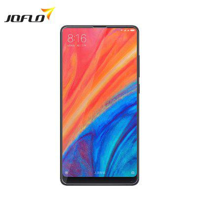 JOFLO 9H Hardness Tempered Glass Screen Protector for Xiaomi Mi Mix 2S