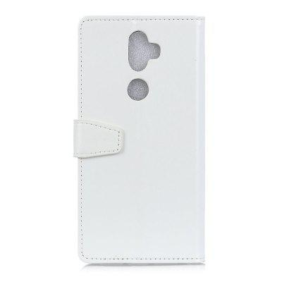 For Alcatel 3V Found Set of Crystal Grain CaseCases & Leather<br>For Alcatel 3V Found Set of Crystal Grain Case<br><br>Features: Full Body Cases, Cases with Stand, With Credit Card Holder, Anti-knock<br>Package Contents: 1 x Case<br>Package size (L x W x H): 14.60 x 7.60 x 1.80 cm / 5.75 x 2.99 x 0.71 inches<br>Package weight: 0.0660 kg<br>Product Size(L x W x H): 14.60 x 7.60 x 1.80 cm / 5.75 x 2.99 x 0.71 inches<br>Product weight: 0.0660 kg<br>Style: Solid Color