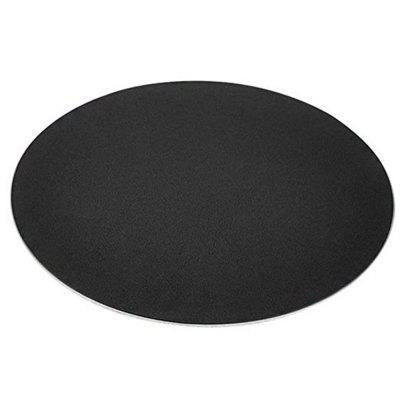 Aluminium Gaming Mouse Pad Dual Surface Available for Fast and Accurate ControlMouse<br>Aluminium Gaming Mouse Pad Dual Surface Available for Fast and Accurate Control<br><br>Features: Gaming<br>Material: Aluminum Alloy<br>Package Contents: 1 x Mouse Pad<br>Package size (L x W x H): 22.50 x 22.50 x 0.50 cm / 8.86 x 8.86 x 0.2 inches<br>Package weight: 0.2300 kg<br>Product size (L x W x H): 22.00 x 22.00 x 0.30 cm / 8.66 x 8.66 x 0.12 inches<br>Product weight: 0.2200 kg<br>Type: Mouse Pad