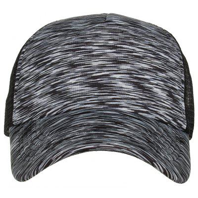 ZHAXIN 525 Casual Colorful Lines Mesh Baseball Cap Spring Summer NewMens Hats<br>ZHAXIN 525 Casual Colorful Lines Mesh Baseball Cap Spring Summer New<br><br>Circumference: 54-60cm<br>Contents: 1 x Cap<br>Depth: 11cm<br>Feature: Sun Block, Breathable<br>Gender: Men<br>Material: Polyester<br>Package size (L x W x H): 21.00 x 14.00 x 11.00 cm / 8.27 x 5.51 x 4.33 inches<br>Package weight: 0.1000 kg<br>Pattern Type: Striped<br>Product size (L x W x H): 54.00 x 7.00 x 11.00 cm / 21.26 x 2.76 x 4.33 inches<br>Product weight: 0.0650 kg<br>Style: Casual<br>Type: Baseball Cap