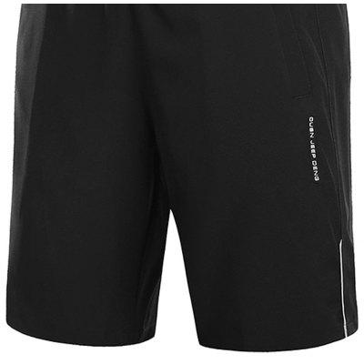 Outdoor Mens Dry Beach Leisure Sports ShortsMens Pants<br>Outdoor Mens Dry Beach Leisure Sports Shorts<br><br>Material: Polyester<br>Package Contents: 1 x Shorts<br>Pattern Type: Solid<br>Weight: 0.2900kg
